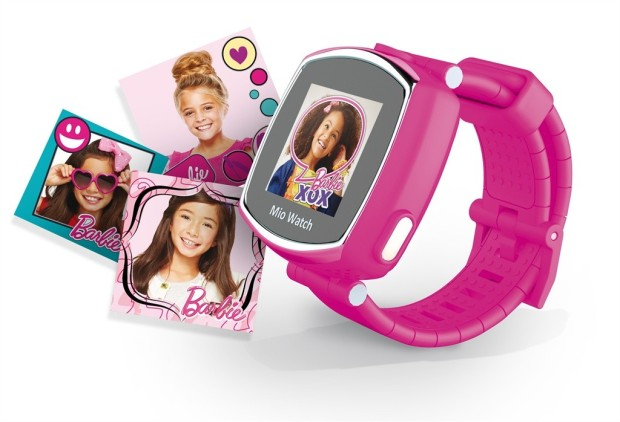 xl7785_mio-watch-barbie.jpg