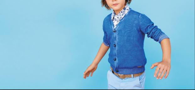 casting moda bambino .png