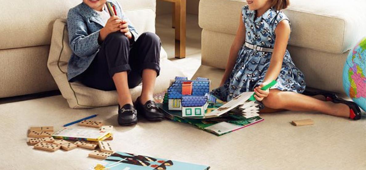 Casting bambini moda bambini .png