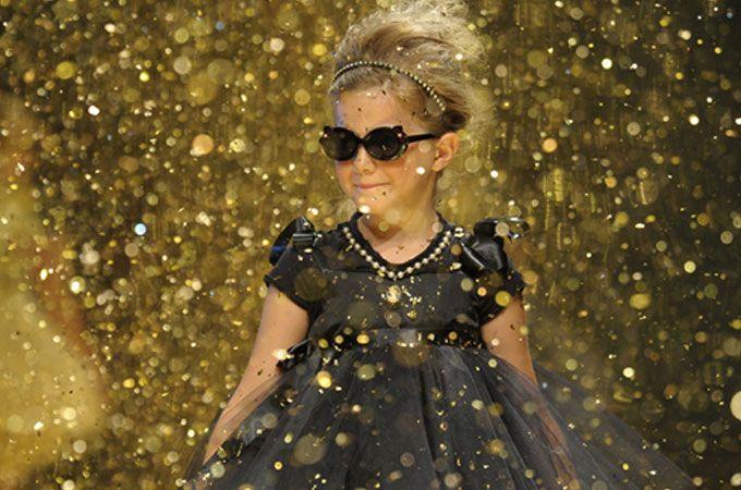 sfilate moda bambini.jpg