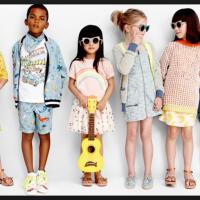 Un' agenzia seria per bambini ti chiede il servizio fotografico?