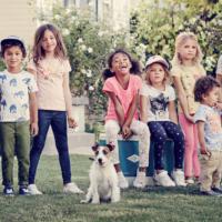 Casting spot Tv neonati e bambini