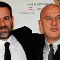 Casting prossimo film cinema Fausto Brizzi protagonista Claudio Bisio