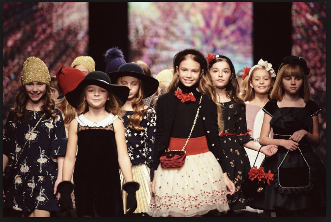 casting a modo mio moda bambini.png