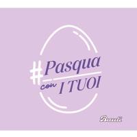 Campagna Bauli Pasqua con i tuoi