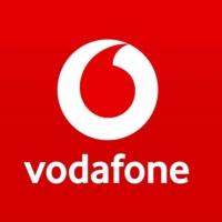 Pubblicità Vodafone ai tempi del Coronavirus